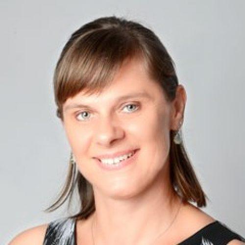 Izabela Kerner